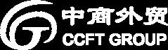 CCFT En